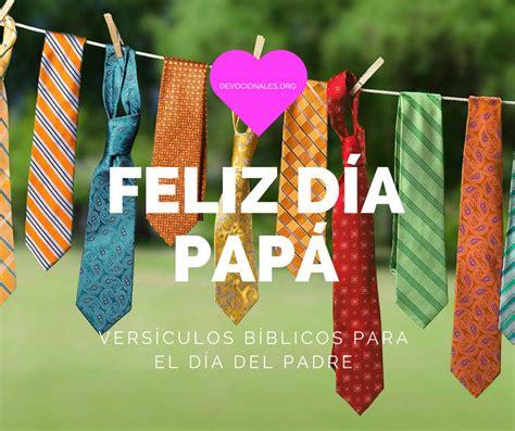 predicacion para dia del padre el blog del pastor oscar sermones sobre dia de los padres sermones sobre dia de los