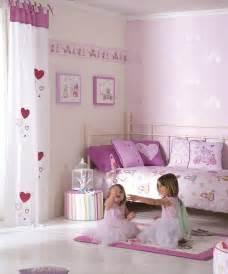 Habitaciones De Bebe Niña