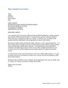 internal job cover letter cover letter database