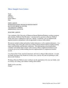 internal promotion resume template
