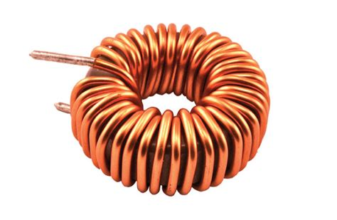 toroidal inductor p11t80b series toroidal power fixed inductors on mps industries inc