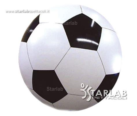 palloni volanti palloni luminosi volanti in pvc starlab spettacoli