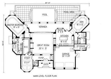 spartacus house of batiatus floor plan paul revere house floor plan 100 paul revere house floor