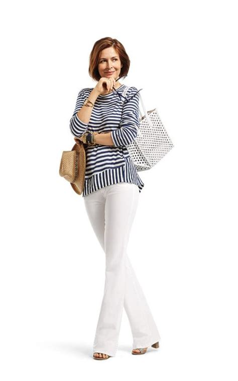 by the shore 02 cabi spring 2015 collection 1000 images about style cabi on pinterest