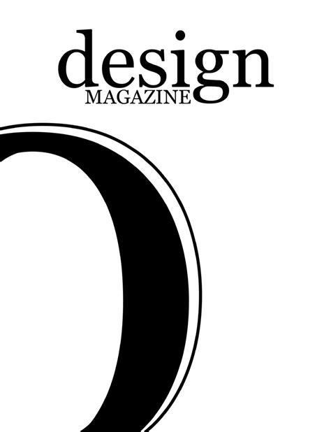 design magazine tiago krusse design magazine edi 231 227 o 0 by design magazine issuu