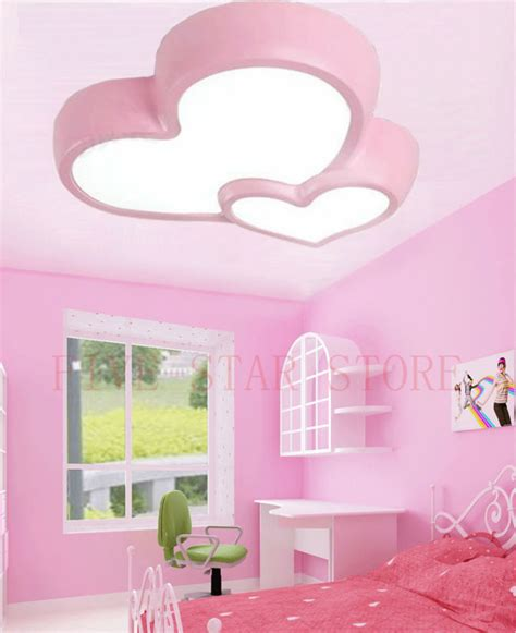Pink Ceiling Lights Pink Ceiling Lights Paolo Pao4803 4 L 800mm Flush Ceiling Light Silk Shade Pink Discover And