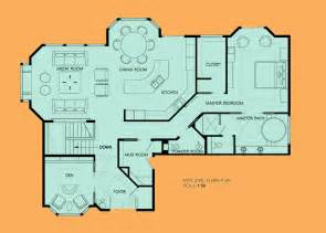 2d House Plans In Autocad 2d house plans in autocad house home plans ideas picture