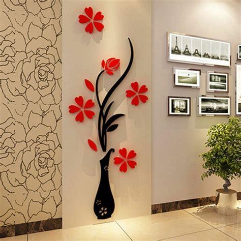 Poster Hanging Ideas by Decoration Murale Geante Id 233 Es Conseils Et Combinaisons