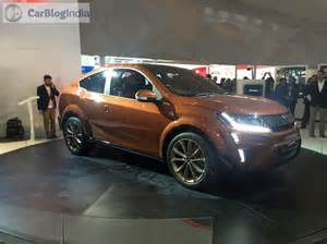 images of new car new car launches india 2016 upcoming cars in india 2016