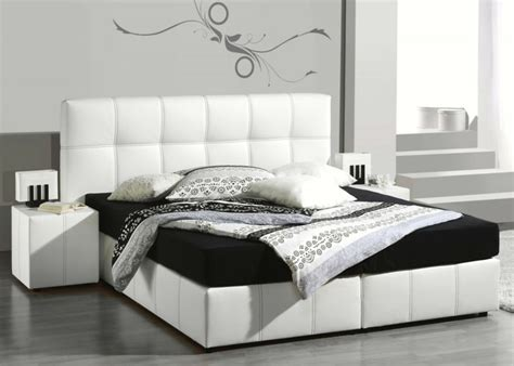 Boxspringbett Schlafzimmer Set by The Box Bed Modern Bed Which Combines Chic And