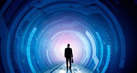 que depara el futuro pero me cago en el presente 191 qu 233 nos depara el futuro laboral retos y tendencias