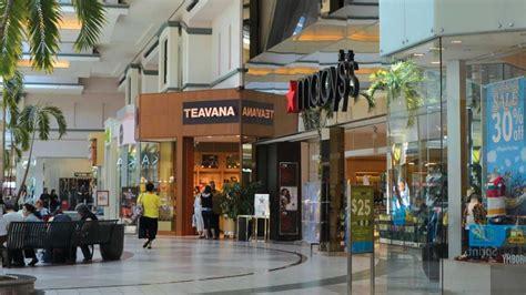 walden book store erie pa buffalo mall outlets galleria mall buffalo niagara ny
