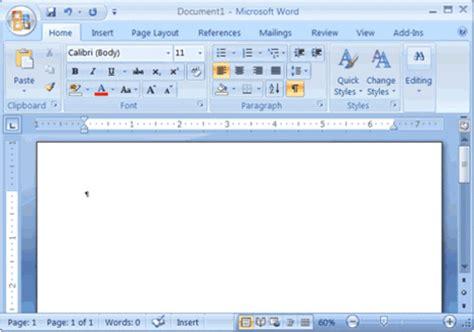 Microsoft Office 4 Microsoft Office 2008 Descargar