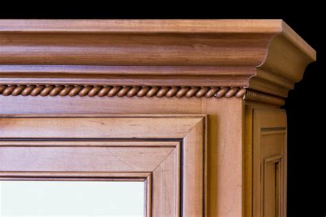 kitchen cabinet moulding molding kitchen cabinets molding trim maryland
