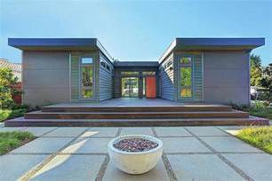 cost to build a modern home 5 affordable modern prefab houses you can buy right now