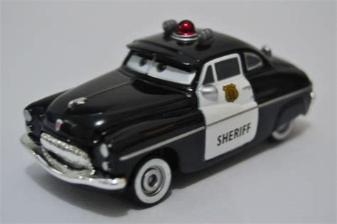 Diecast Tomica Cars Series Sheriff C 09 New Mib Original Takara Tomy 17 best images about tomica on cars batman car and batmobile