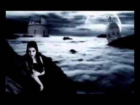 imagenes de tristeza goticas angeles caidos goticos vob youtube