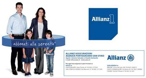allianz roma allianz assicurazioni portogruaro net 174 portogruaro