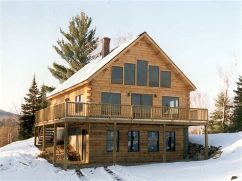 Craftsman Cabin House Plans by Log Home Style Craftsman House Plans Wood Log Homes Floor