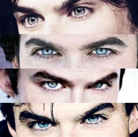 ian somerhalder eye color ian s are just image 3507270 by marine21 on favim