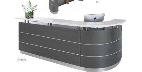 reception desk prices compare prices on curved reception desk shopping