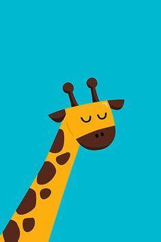giraffe wallpaper pinterest iphone 5 wallpaper protectores pinterest jirafa