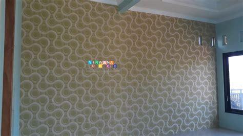 bagus  wallpaper warna tenang richa wallpaper