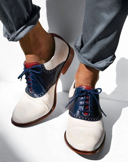 oxford shoes socks 17 best images about how to wear brogues
