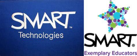 smart technologies the elementary entourage meet the elementary entourage