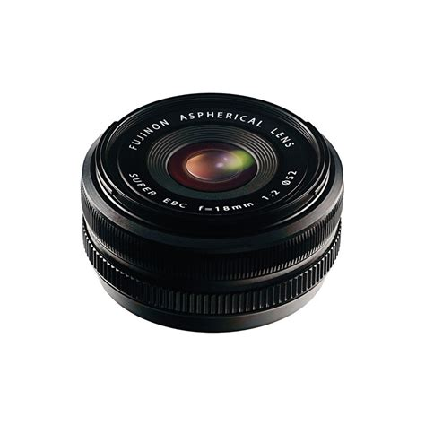 Fujinon Xf 27mm F2 8 buy fujifilm fujinon xf 27mm f 2 8 black at the best price