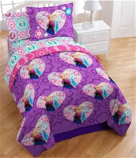 frozen twin bedding 59 reg 110 disney frozen twin comforter sheets