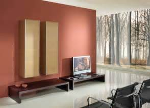 Interior Home Colours The Right Way To Pick Interior Paint Color Schemes Smart