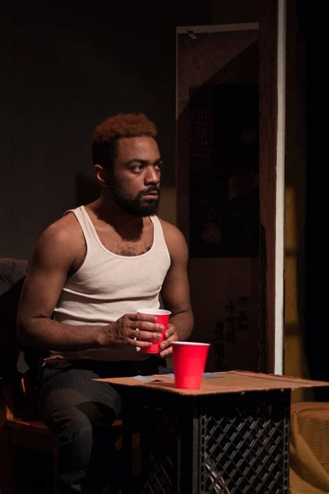 top underdog review top underdog by viceroys ctx live theatre