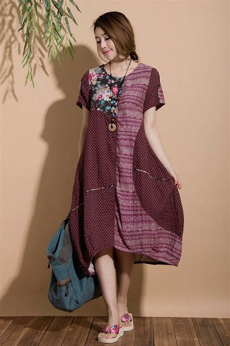 Ethnik Dress 25 best ideas about ethnic style on summer