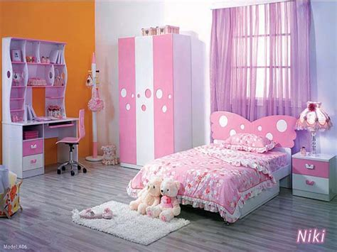 Pink And Purple Bedroom Ideas Pink And Purple Bedroom Bedroom Interior Design Ideas Bedroom Designs