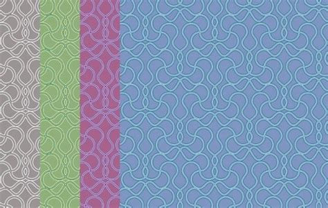 line pattern vector free download helical free vector download 5 free vector for
