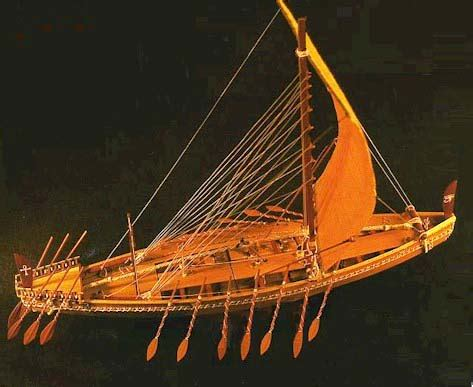 types of boats used in ancient egypt archaeology study of the past care2 groups