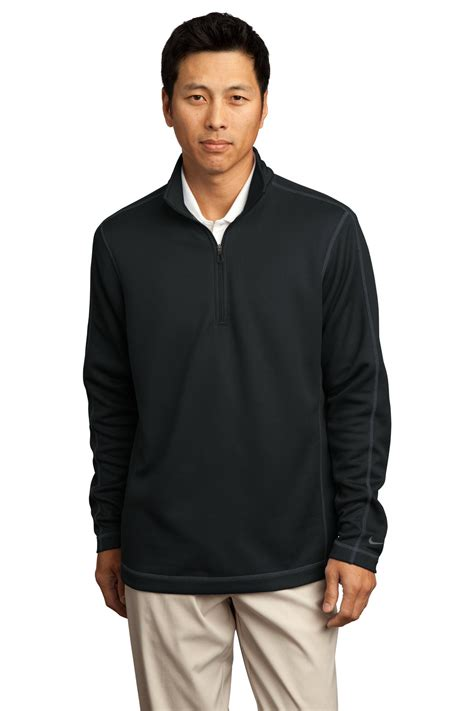 nike sphere dry cover   rockpoint marketplace