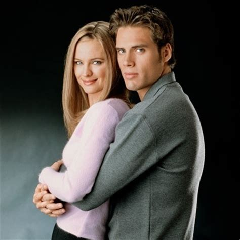 nick on young and restless sharon and nick newman young the restless 90 s