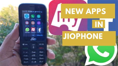 bookmyshow whatsapp how to install new apps in jio phone whatsapp bookmyshow