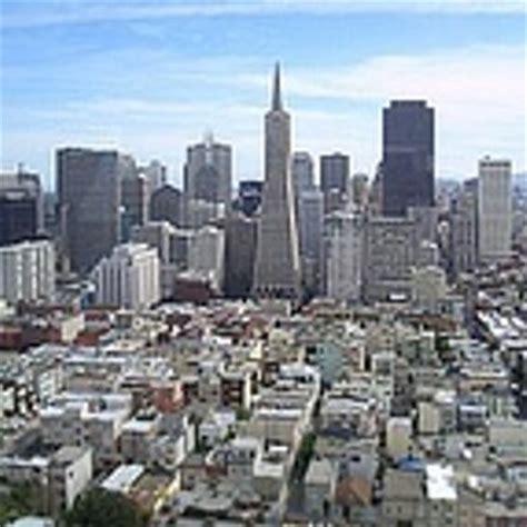 Search Fresno Ca Fresno California Fresnocaliforn1