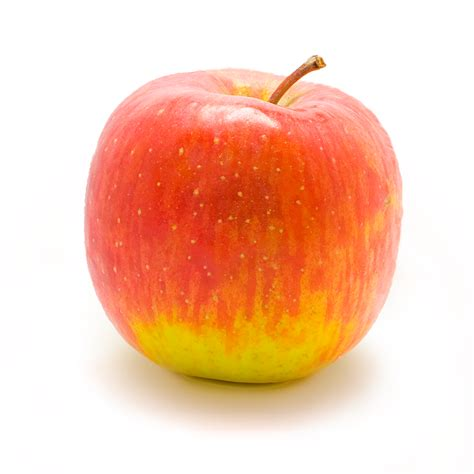apple wallpaper png file apple in lightbox png wikimedia commons