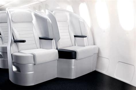 space seating air nz poised to custom premium economy spaceseat runway girlrunway