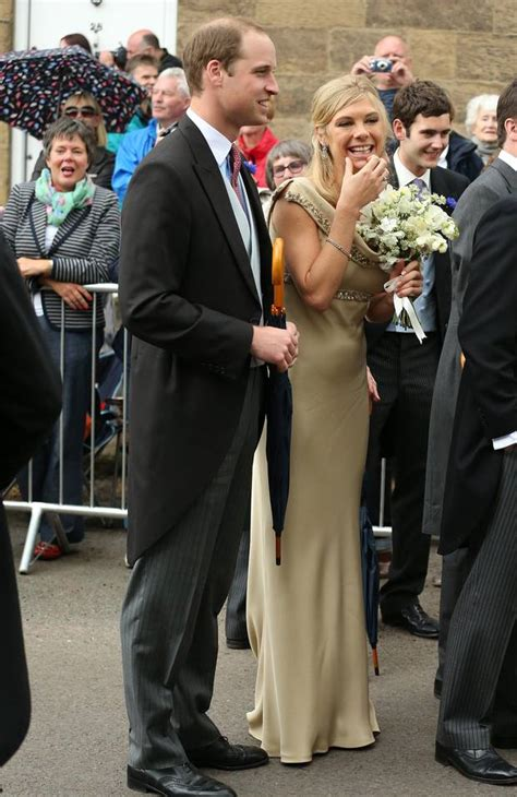 prince harry s girl friend prince harry s ex chelsy davy engaged to british