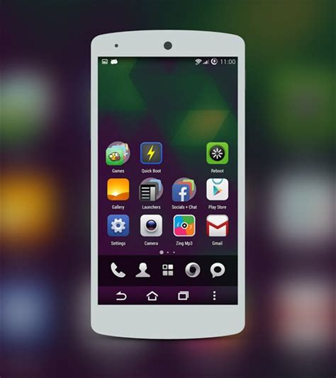 miui launcher themes free download download miui 5 launcher theme 4 0 android free