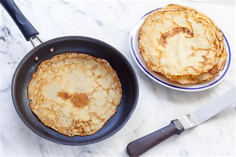 How To Make how to make crepes simplyrecipes