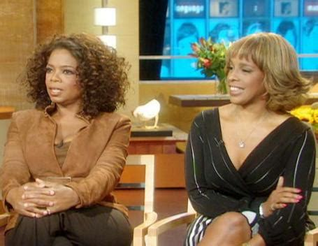 oprah whats in whats out gayle king if oprah was a man i d marry her the voice