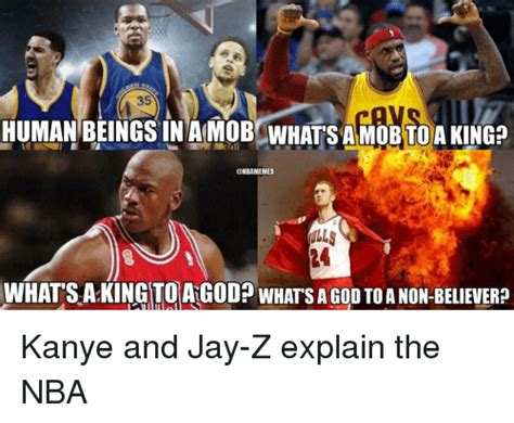 Kanye And Jay Z Meme - funny god and kanye memes of 2016 on sizzle