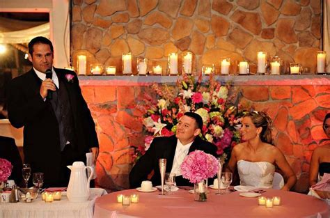 Checklist Of Best Man Wedding Duties   Fun Times Guide to