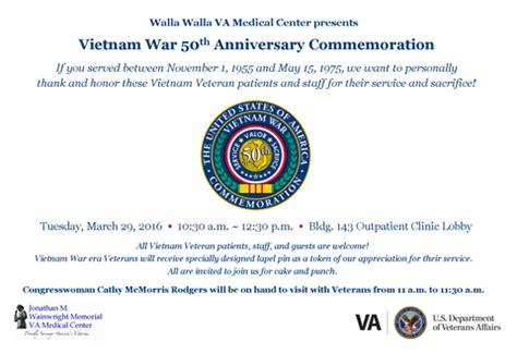 war 50th anniversary commemoration jonathan m